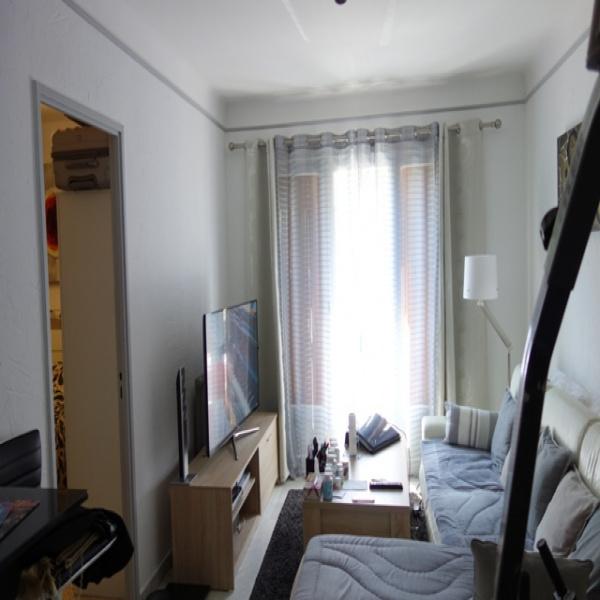 Offres de location Appartement Saint Aygulf 83370