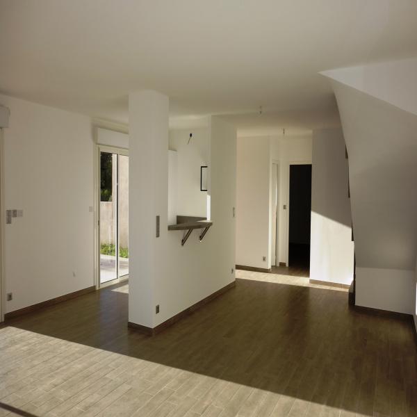 Offres de location Maison Saint Aygulf 83370