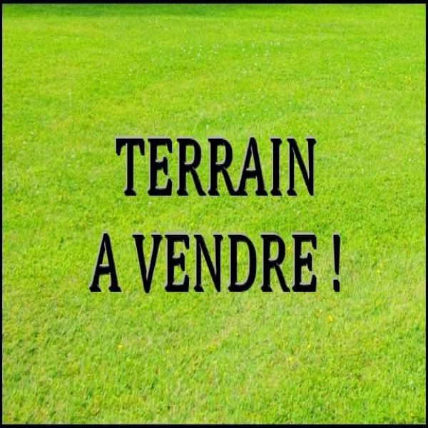 Offres de vente Terrain Saint Aygulf 83370