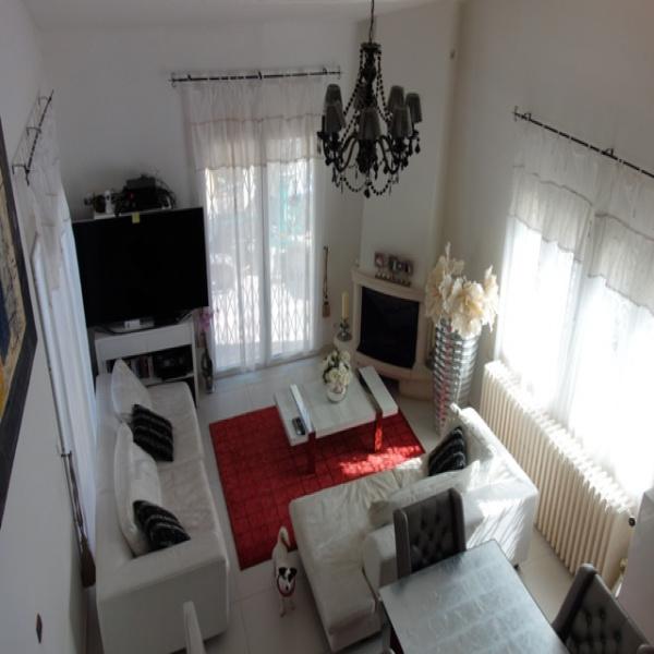 Offres de vente Maison Saint Aygulf 83370